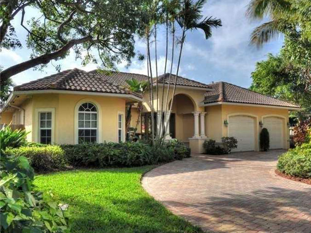 Pompano Beach Real Estate by Pompano Beach Realty