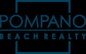 Pompano Beach Realty logo