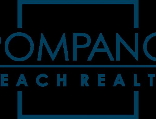 Pompano Beach Realty