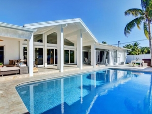 Pompano Beach Single Family Homes For Sale