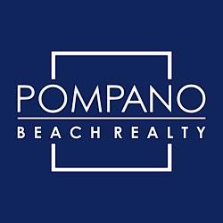 Pompano Beach Realty logo 250x250