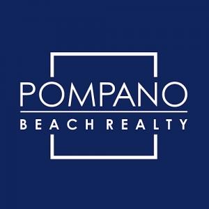Pompano Beach Realty logo 500x500