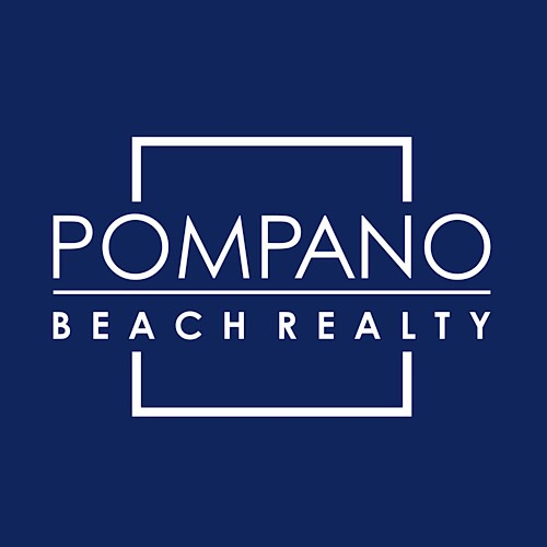 Pompano Beach Realty logo