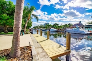 Pompano Beach Realty and Pompano Beach Real Estate For Sale