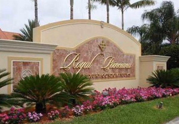 Royal Poinciana Condos For Sale in Pompano Beach