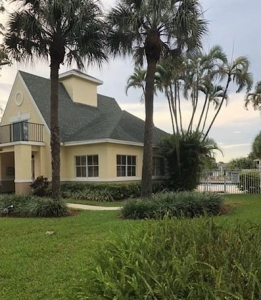Breezes at Palm Aire Condos For Sale