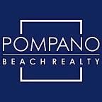 Pompano Beach Realty 144x144