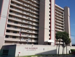The Waterbury Condominium For Sale in Pompano Beach