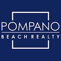Pompano Beach Realty logo 200px