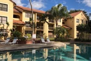 Palm Aire Gardens Condos For Sale - Pompano Beach Florida