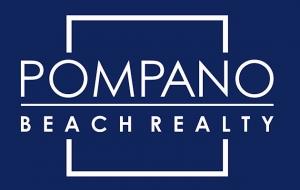 Pompano Beach Realty logo 630x400