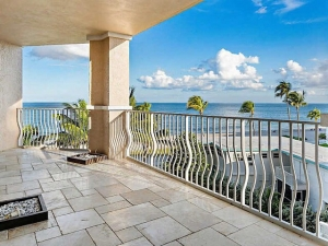 Lauderdale-By-The-Sea Condos For Sale