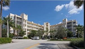 Royal Point at Palm Aire Condominium in Pompano Beach