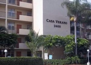 Casa Verano Condos for Sale in Pompano Beach, FL