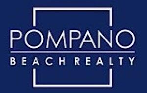 Pompano Beach Realty logo 300x190