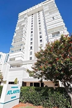 Pompano Atlantis Condos For Sale in Pompano Beach