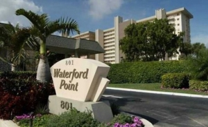 Waterford Point Condos For Sale in Pompano Beach