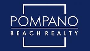 Pompano Beach Realty logo 200
