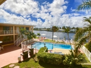 Aloha condos & Resort Condos For Sale in Pompano Beach