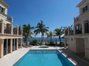 Oriana Condos For Sale in Lauderdale-By-The-Sea