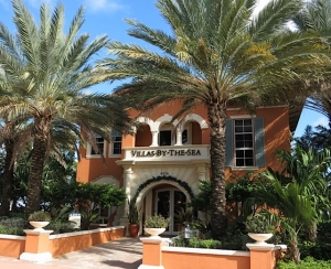 Villas By The Sea Condos For Sale in Lauderdale-By-The-Sea