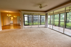 Southwinds at Boca Pointe Condos For Sale