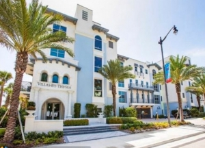 Villas By The Sea For Sale in Lauderdale-By-The-Sea