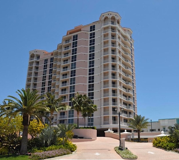 Europa By-The-Sea Condos For Sale in Lauderdale-By-The-Sea