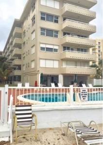 Sky Ranch Condos For Sale in Pompano Beach