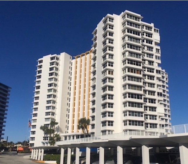 Fountainhead Condos For Sale in Lauderdale-By-The-Sea