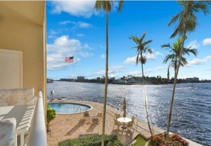 Fairbanks Terrace South CoOp For Sale in Pompano Beach