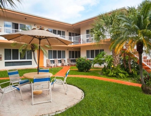 Pompano Beach Apartments For Rent from $1,500 – $2,000