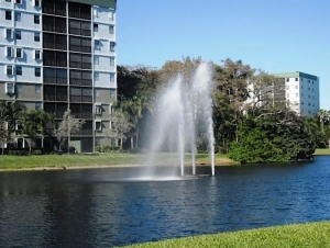 CYPRESS BEND CONDOS FOR SALE