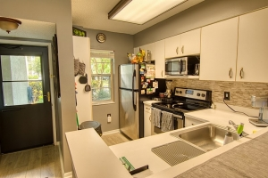 Cypress Bend Condos For Sale in Pompano Beach
