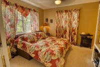 Cypress Bend Condos For Sale in Pompano Beach Master Bedroom