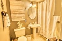Cypress Bend Condos For Sale in Pompano Beach Bathroom