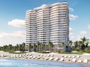 Solemar Pompano Beach Oceanfront Condos