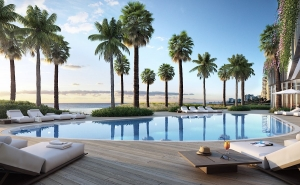 Pompano Beach Oceanfront Condos For Sale