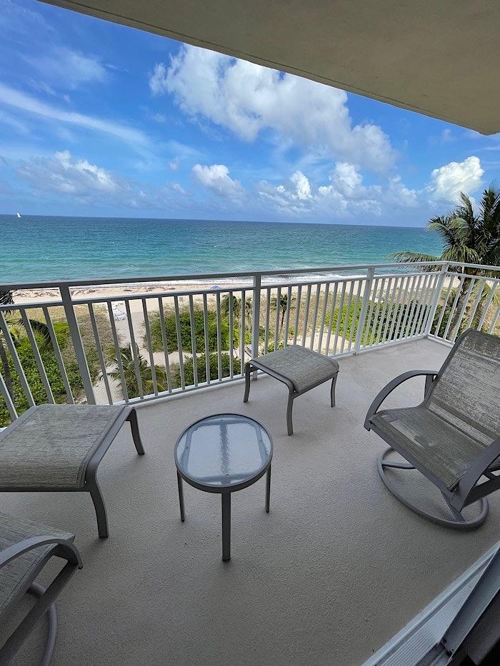 Pompano Beach Real Estate Condos